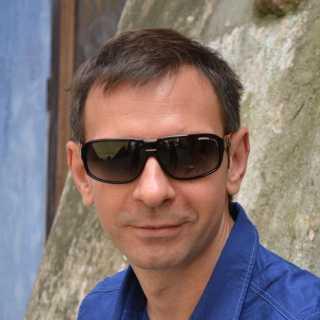 NikolayRudkovski avatar
