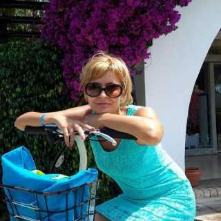 IrinaMurashova avatar