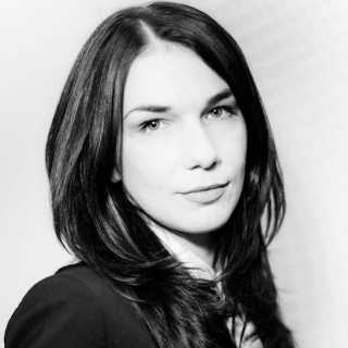 ZhannaSelvistrovich avatar