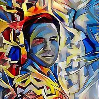 MikhailVoronov avatar