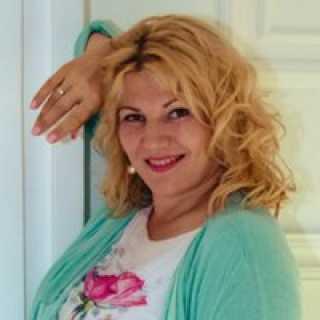 excluzivepro avatar