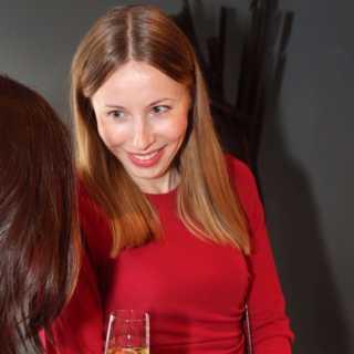 OlgaKareeva avatar