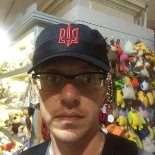 VyacheslavFedotov avatar