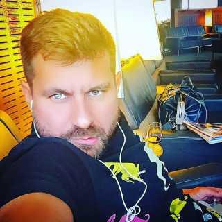 VladMinvaleev avatar