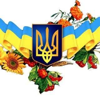 IrynaYakubovska avatar