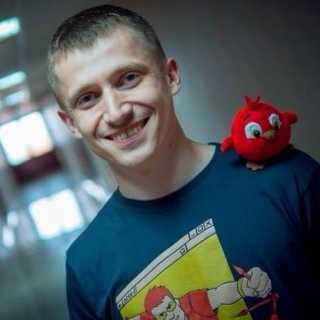IgorArterchuk avatar
