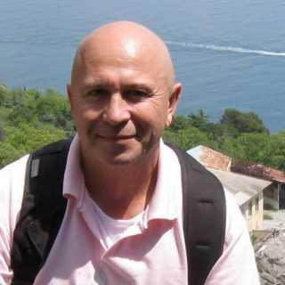 VoldemarKiss avatar
