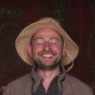 NazirBottaev avatar