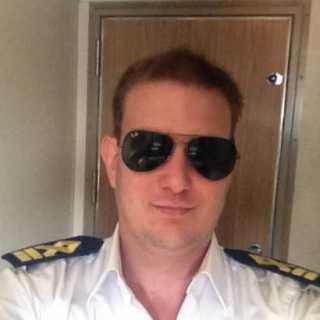 AndreyDorofeev avatar