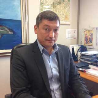 MaratSahautdinov avatar