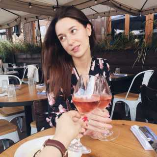 KarinaShelmenkina avatar