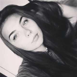 KseniaPugacheva avatar