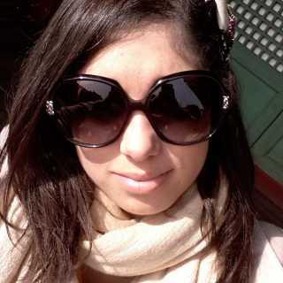 sstb avatar