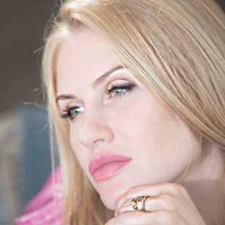 OksanaVolkova_47c05 avatar
