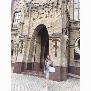 AnnaBoyko_18a09 avatar