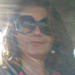 OlgaDovganyuk avatar