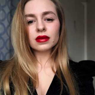 ViolettaKireeva avatar