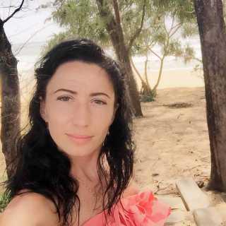 NatalyaZaytseva avatar