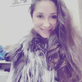 ViktoriyaKartashova avatar