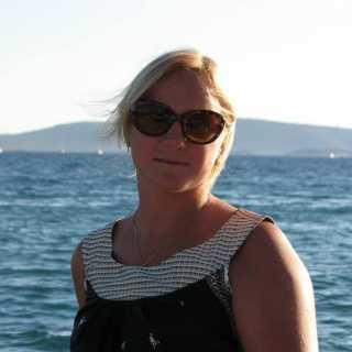 EkaterinaGavrilova_355c3 avatar