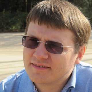 AlekseyGornostaev avatar