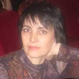 NatalyaNesterova_17fc2 avatar