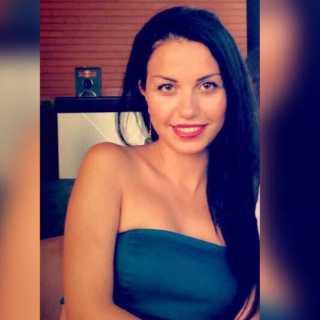 AydanSeyidova avatar