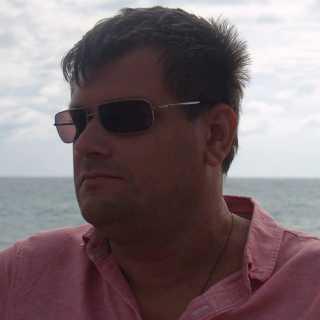 AndreyStas avatar