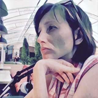 NadezhdaGolin avatar