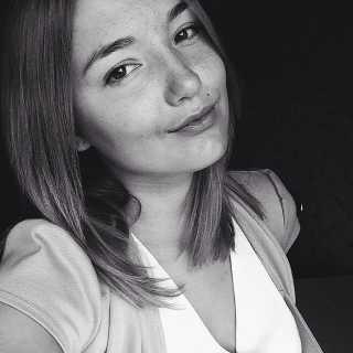KhomenkoAnna avatar