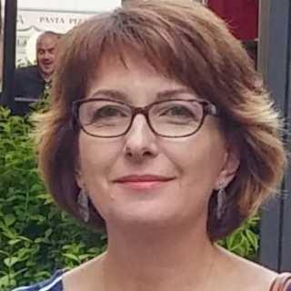 TatianaHar-Paz avatar