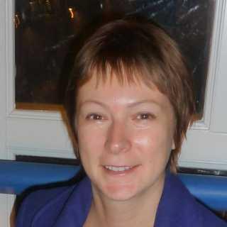 NadezhdaChurakova avatar