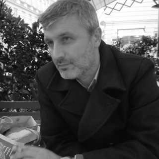 AlexSilaev avatar
