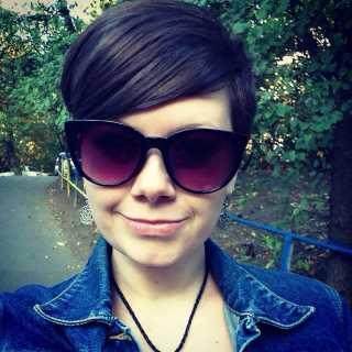 NatalyaSaprykina avatar
