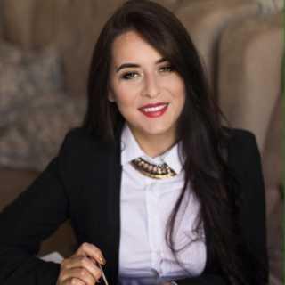 NataliaDeykina avatar