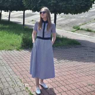 YuliyaTimofeeva_6ace1 avatar