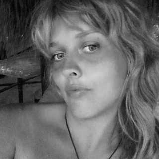 YuliaOsipova avatar