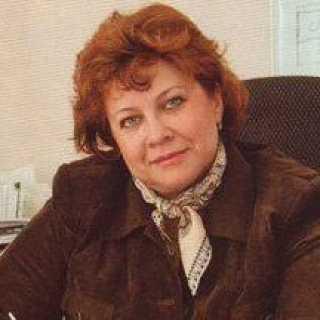 OlesyaDmitrova avatar