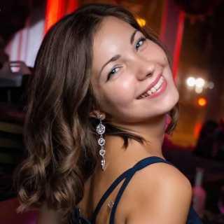 YuliaYadrovskaya avatar