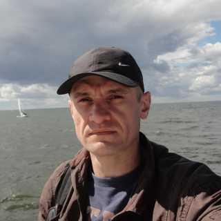 VadzimHaidalionak avatar