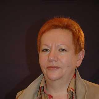 mbv avatar