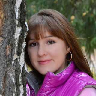 VictoriaNartdinova avatar