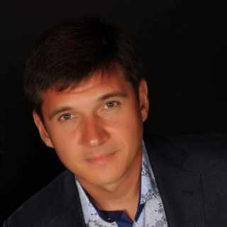 DmitriyShindyapkin avatar