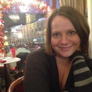 NataliaFeoktistova avatar