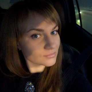 OlyaMakarkina avatar