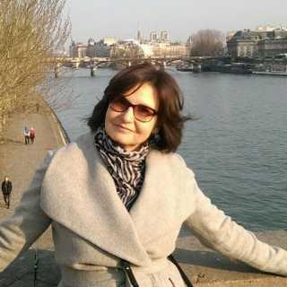 NatalyaMaslennikova_bd447 avatar