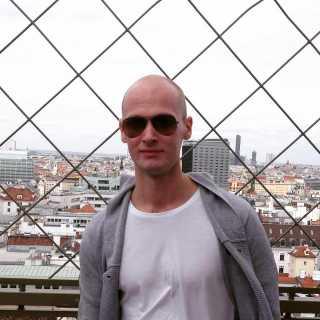 PavelZelenskiy avatar