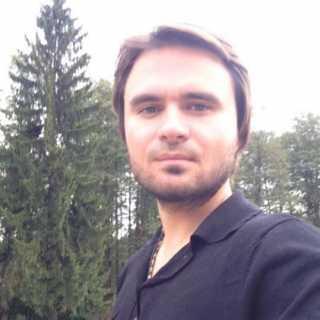 StanislavPavlichenko avatar