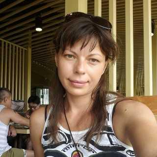 NataliaSivokhina avatar