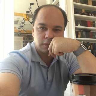 AlexanderLityuk avatar